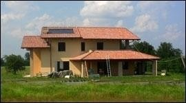 perizie immobiliari