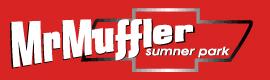 Mr-Muffler-Sumner-Park-mufflers-Brisbane