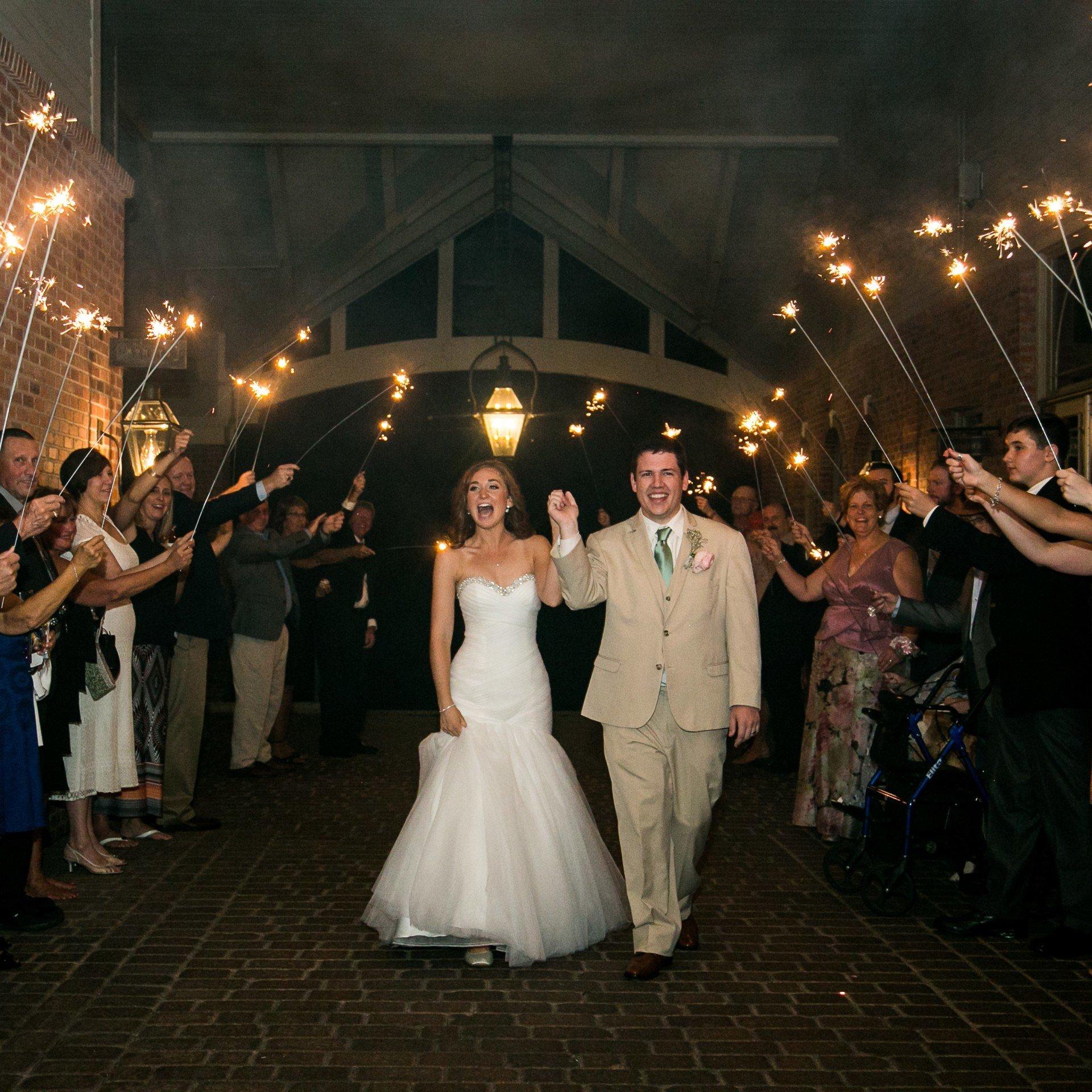 Wedding Venues In Stamford Ct