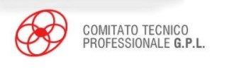 comitato tecnico professionale gpl