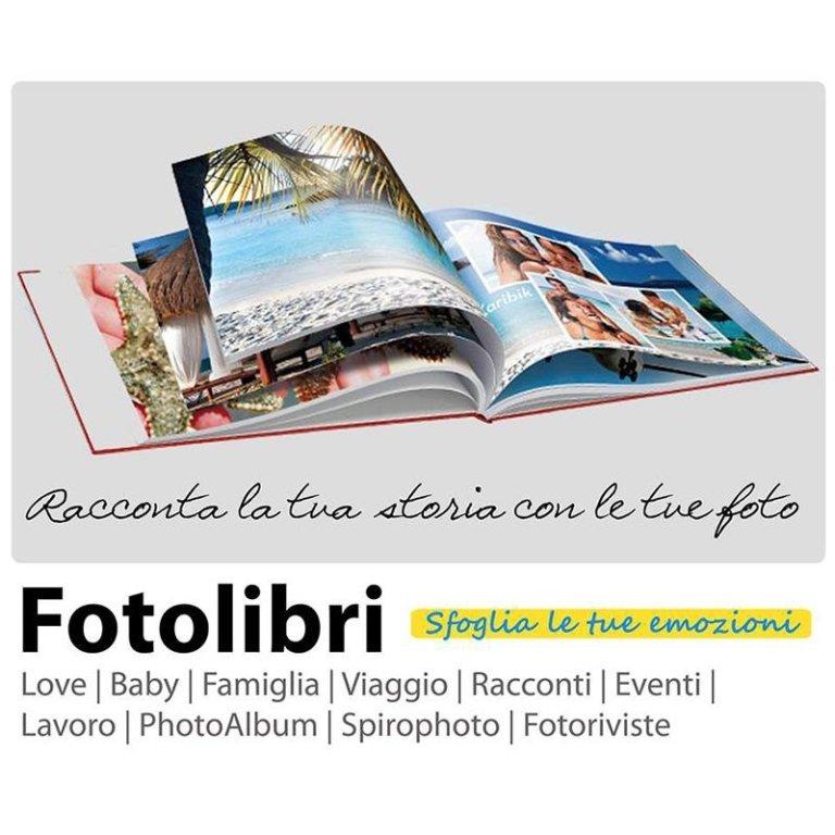 foto libri catania