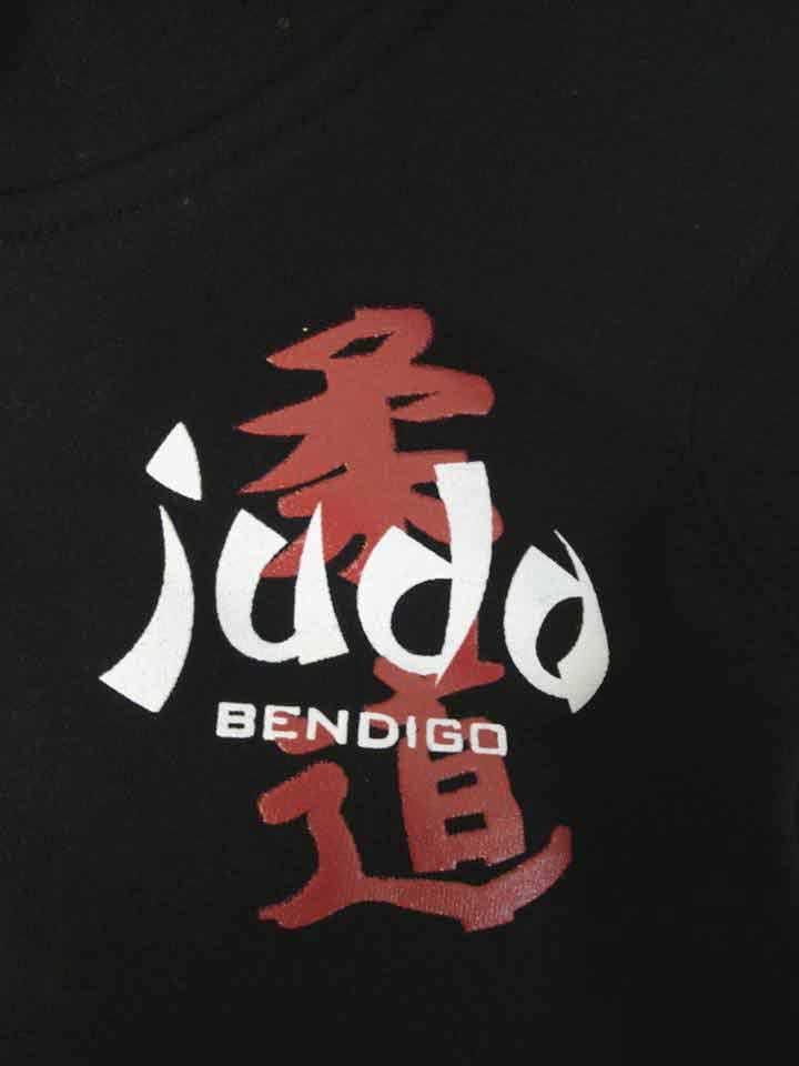 Judo Bendigo