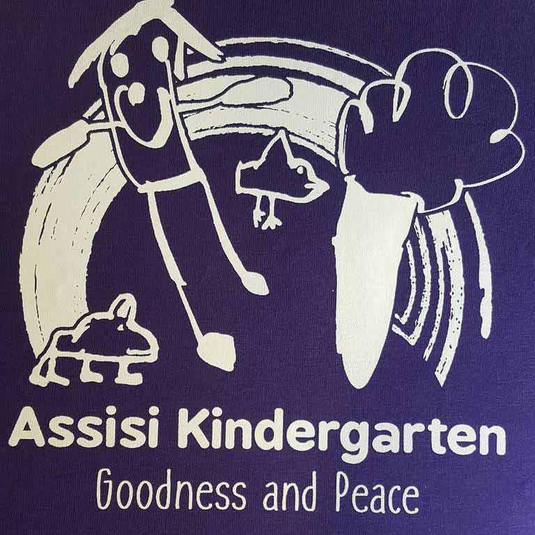 Assisi Kindergarten