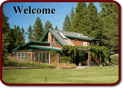 Always Welcome at The Davies Family Inn - Your Special Place