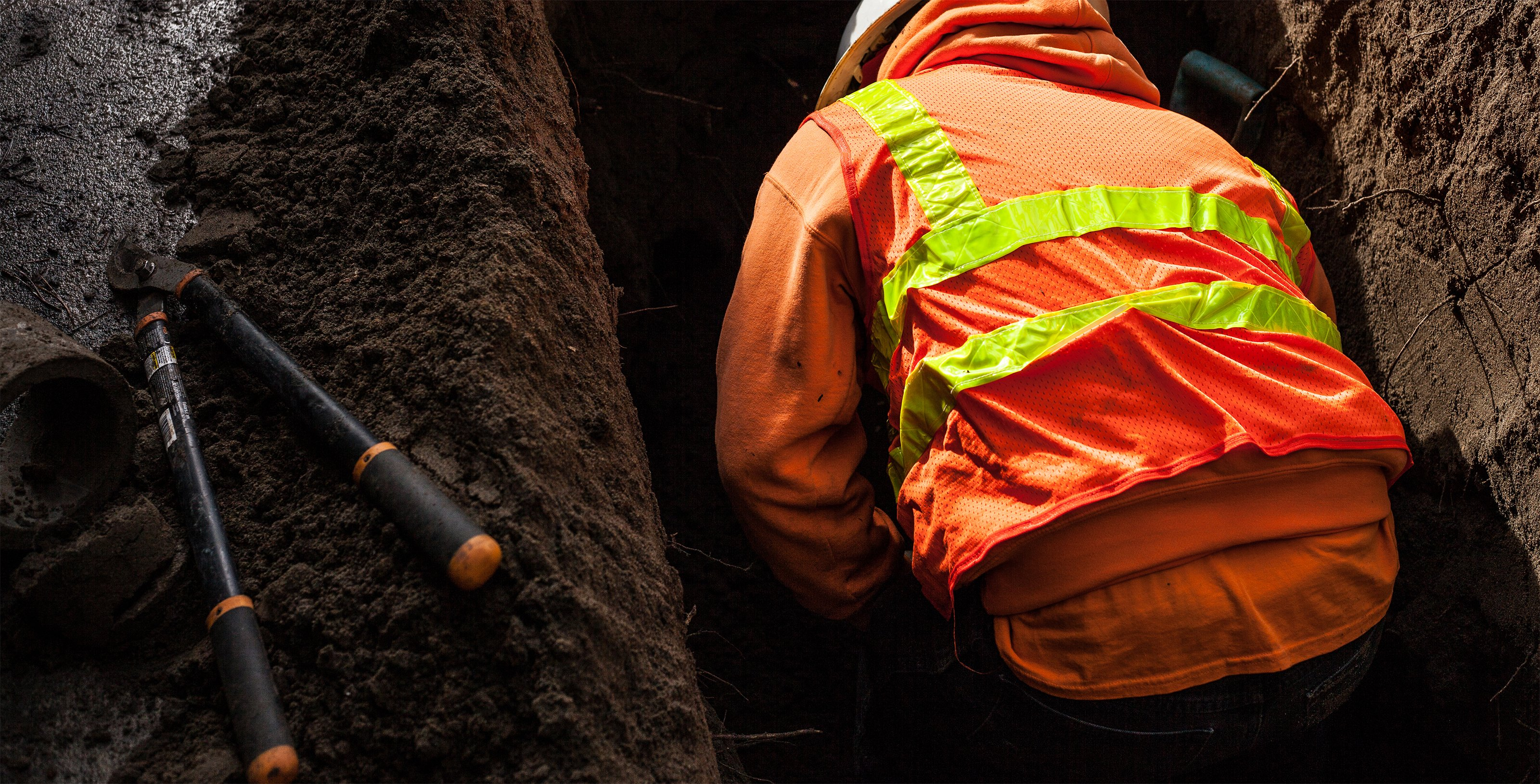 Sewer Services Company Iowa City, IA