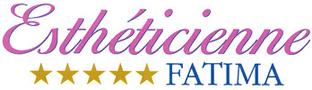 CENTRO ESTETICO ESTHETICIENNE FATIMA - Logo