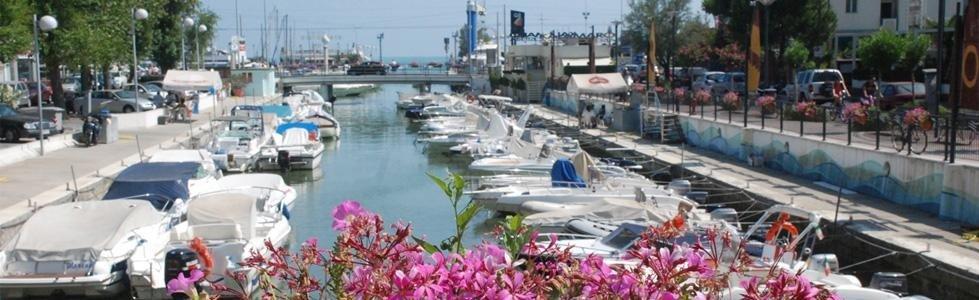 hotel sul mare Riccione