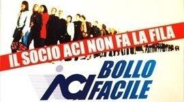 PRATICHE AUTO DIEMME DELEGAZIONE ACI, Bologna, immatricolazioni; pratiche autoveicoli, cambi di indirizzo, certificati, conversione di patenti estere