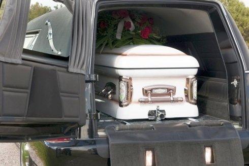 trasporto funebre territorio nazionale