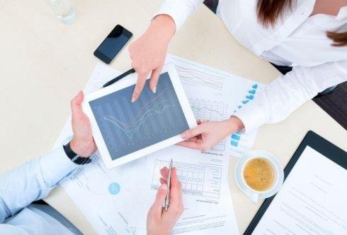 gestione patrimonio aziende, ricerca investimenti per aziende, risorse finanziarie per aziende