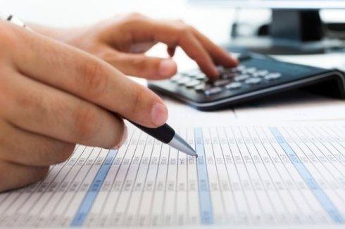 servizi di contabilità, contabilità per aziende, piani di contabilità