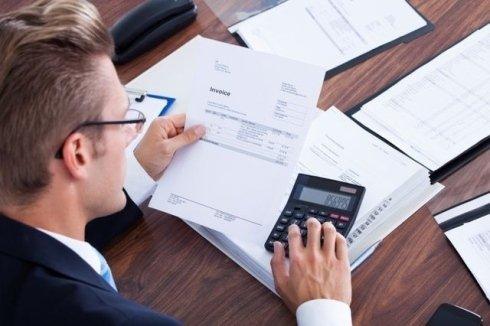 gestione oneri fiscali, gestione adempimenti fiscali, calcolo imposte