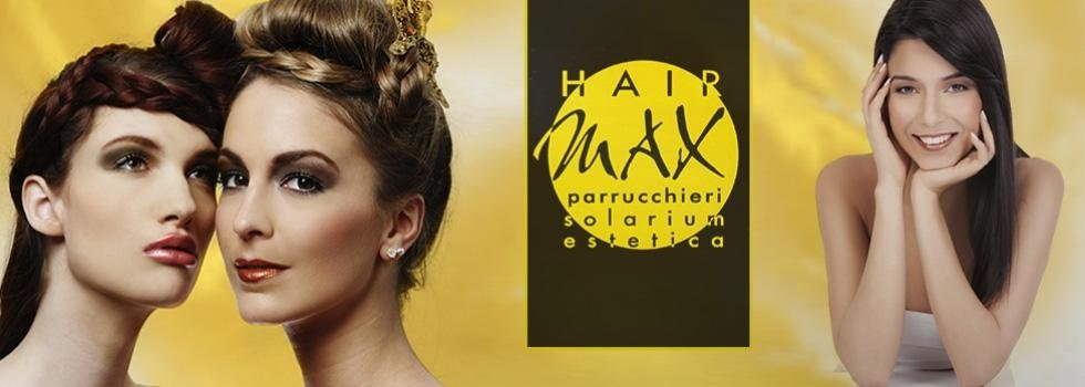 hair max