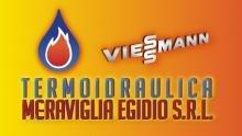 http://www.meravigliatermoidraulica.it