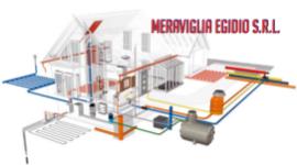 progettazione termoidraulica