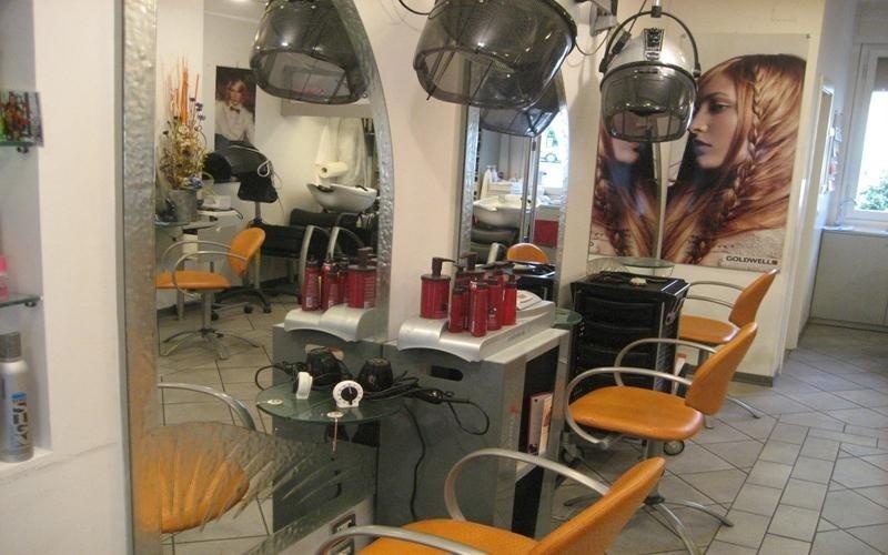 parrucchieri professionisti firenze