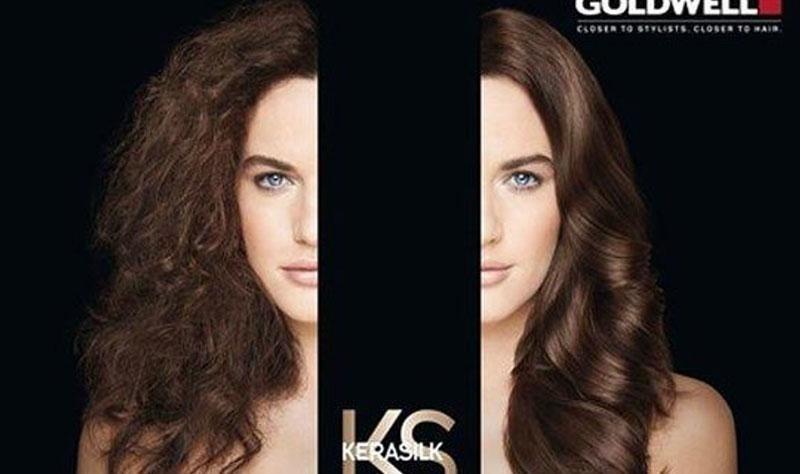 goldwell trattamento capelli