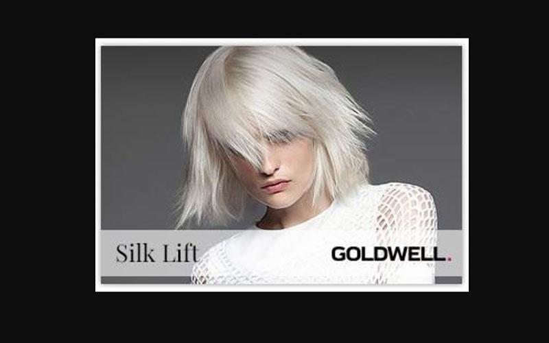 goldwell prodotti per capelli