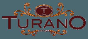 Bar Turano