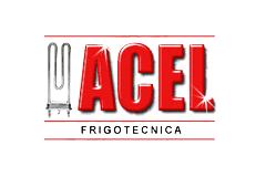 ACEL frigotecnica