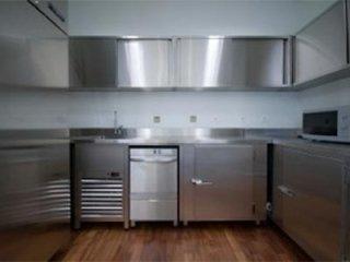 assistenza elettrodomestici cucina