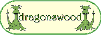Dragonswood Timber Products Ltd
