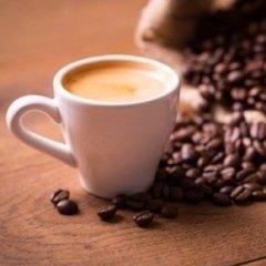 sacchetti per produzione caffè