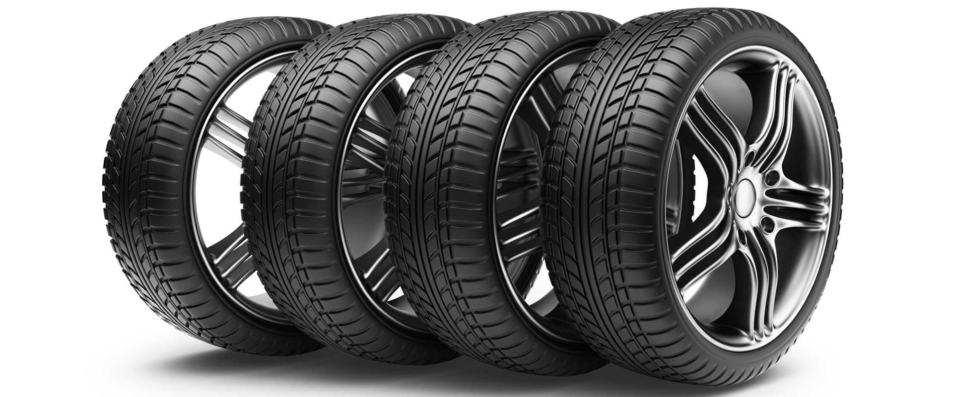 barwon tyre and auto centre automobile tyre