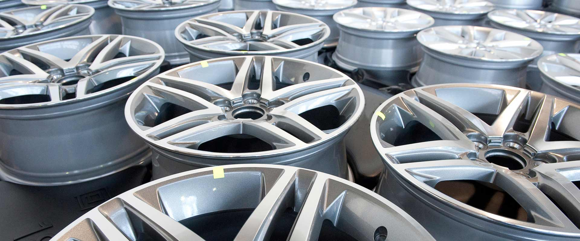 barwon tyre and auto centre car alloy wheels