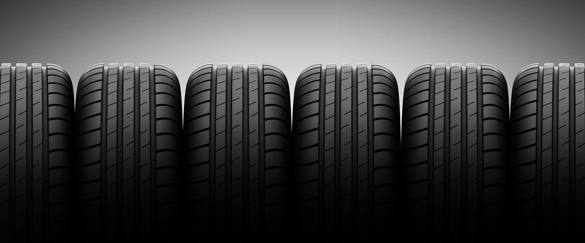 barwon tyre and auto centre vehicle tyres