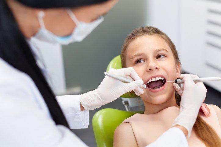 Best Dentist Amherst, NY