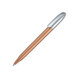 penna dorata