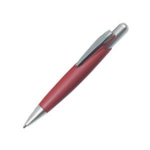 Penna rosso mattone