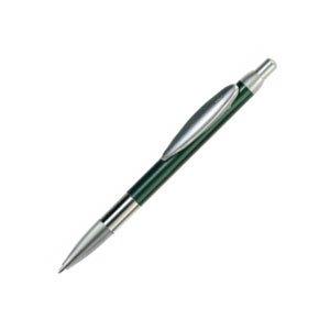 Penna Myria Verde