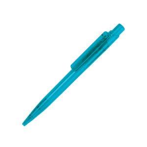 penna verde acqua
