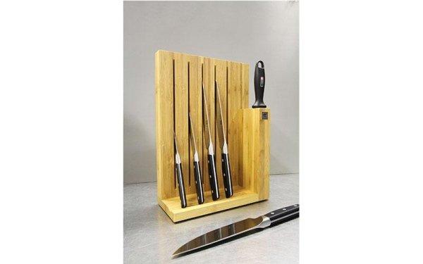 coltelli professionali da cucina