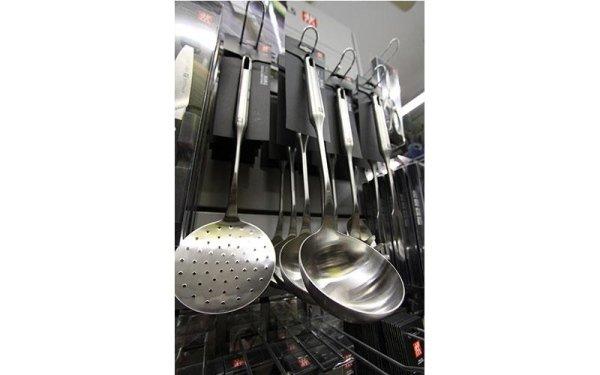 Tutto per la cucina roma ferramenta