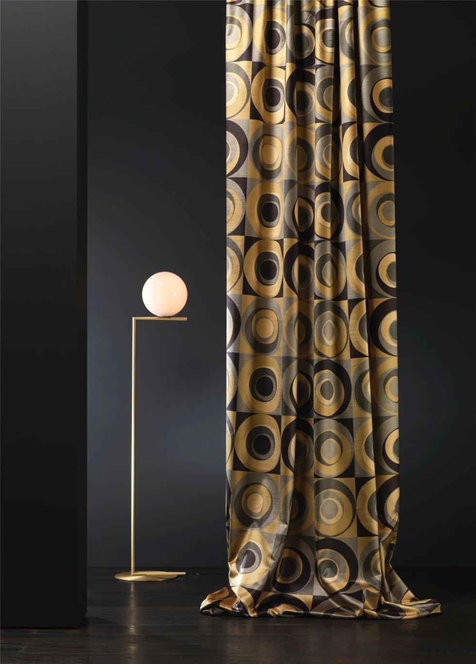 tende tendaggi concesio gilberti gilberti. Black Bedroom Furniture Sets. Home Design Ideas