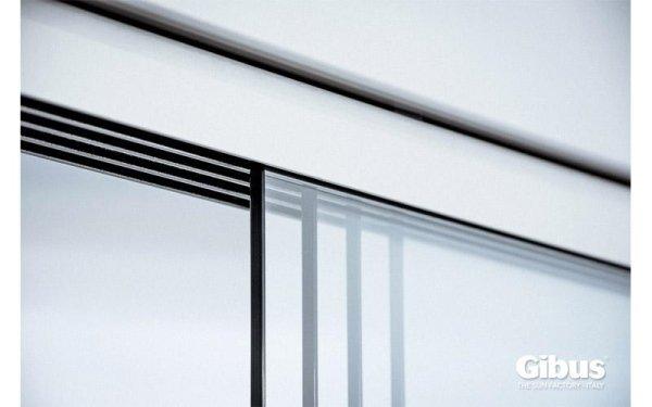 vetrata gliss