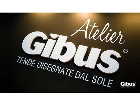 atelier Gibus di Gilberti & Gilberti