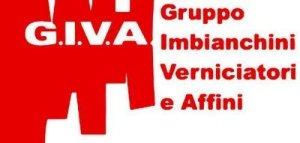 G.I.V.A. Gruppo Imbianchini Verniciatori e Affini