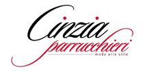 Parrucchieri Cinzia - LOGO