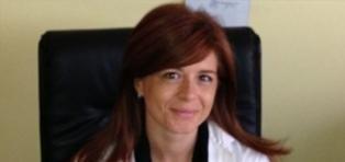 Dott.ssa Monica Cavone