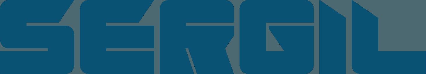 Sergil's Company logo