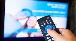 Tecnico televisore
