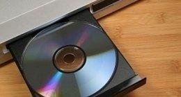 Riparazione Lettori DVD e TV