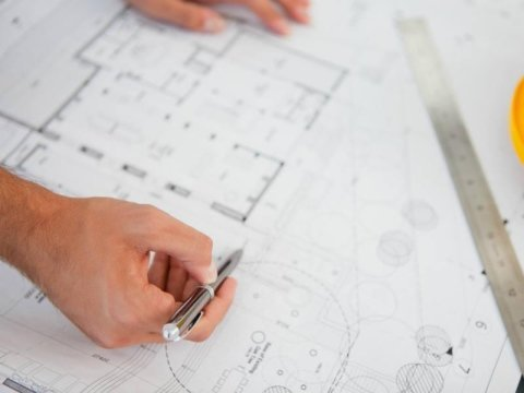 assistenza progettazione edile