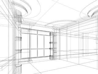 software progettazione edile