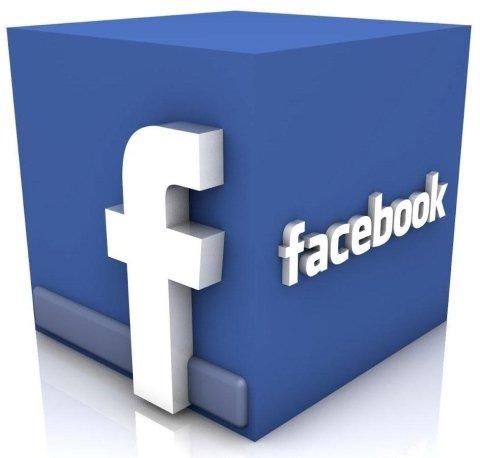 pagina facebook casabella