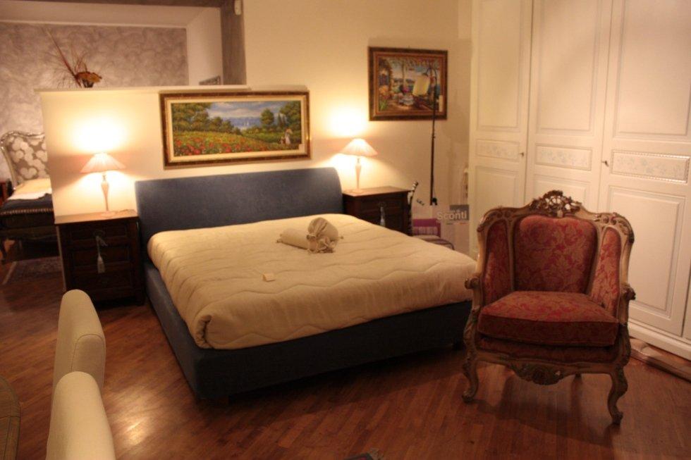 vendita mobili zona notte